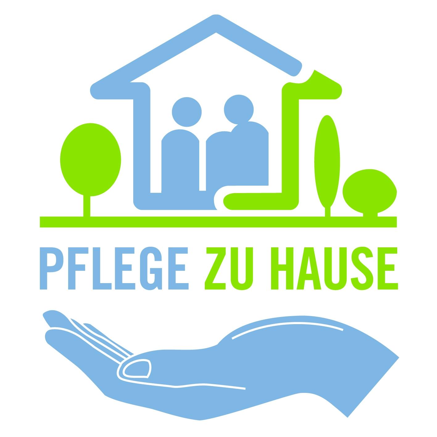 Pflege zu Hause Küffel GmbH