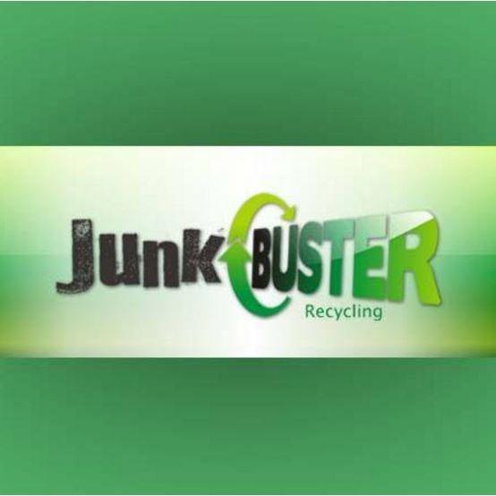 Junkbuster Recycling - Dunfermline, Fife  - 07541 131418 | ShowMeLocal.com