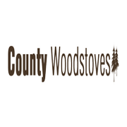 County Woodstoves Inc