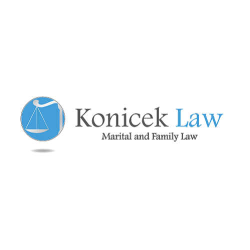 Konicek Law, PLLC - Orlando, FL - Attorneys