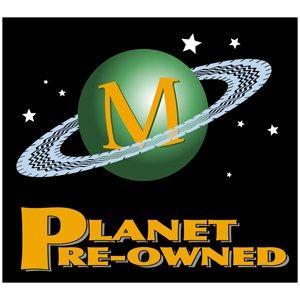Matthews Mitsubishi Planet PreOwned