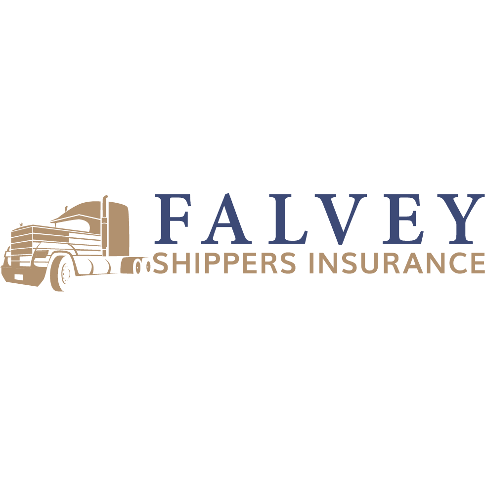Falvey Shippers Insurance