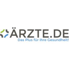 Bild zu ärzte.de MediService GmbH & Co. KG in Nürnberg