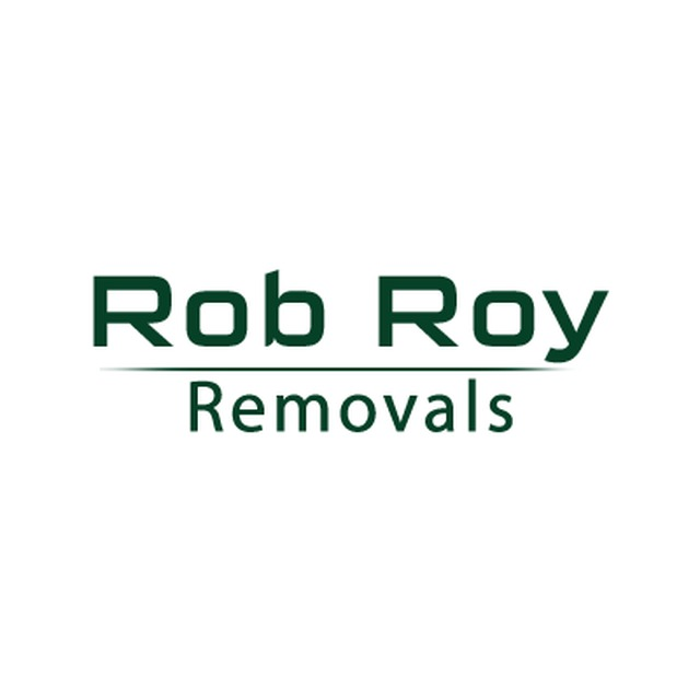 Rob Roy Removals - Rugby, Warwickshire CV23 9BU - 01788 567768 | ShowMeLocal.com