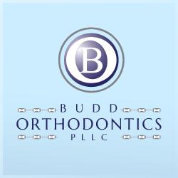 Budd Orthodontics, PLLC