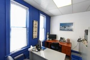 Eggett Tax Services Kitchener (519)741-9281