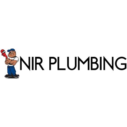 NIR Plumbing