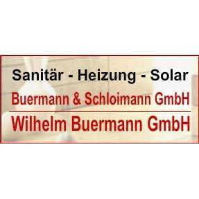 Bild zu Wilhelm Buermann GmbH in Hannover
