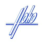 Bild zu Hoko Maschinen Vertriebs GmbH in Norderstedt