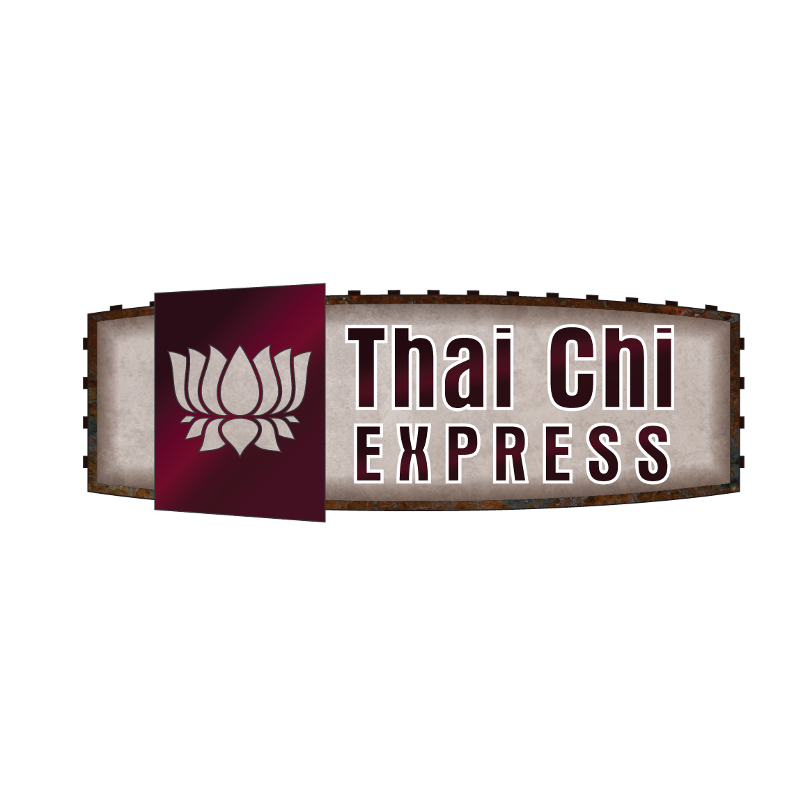 The Thai Chi Express