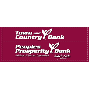 Peoples Prosperity Bank Commercial & Mortgage Center