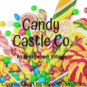 Candy Castle Co. - Tigard, OR 97224 - (971)371-4918 | ShowMeLocal.com