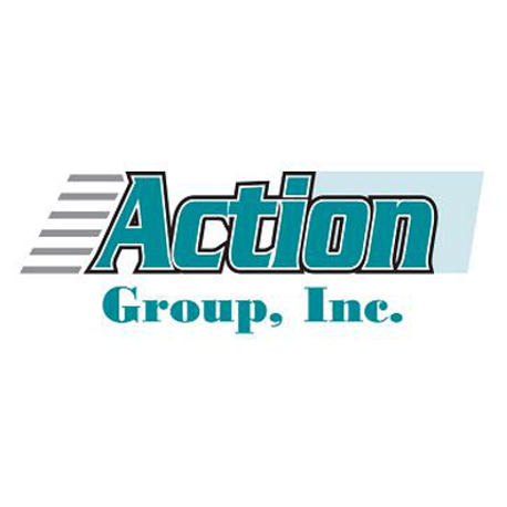 Action Group, Inc.