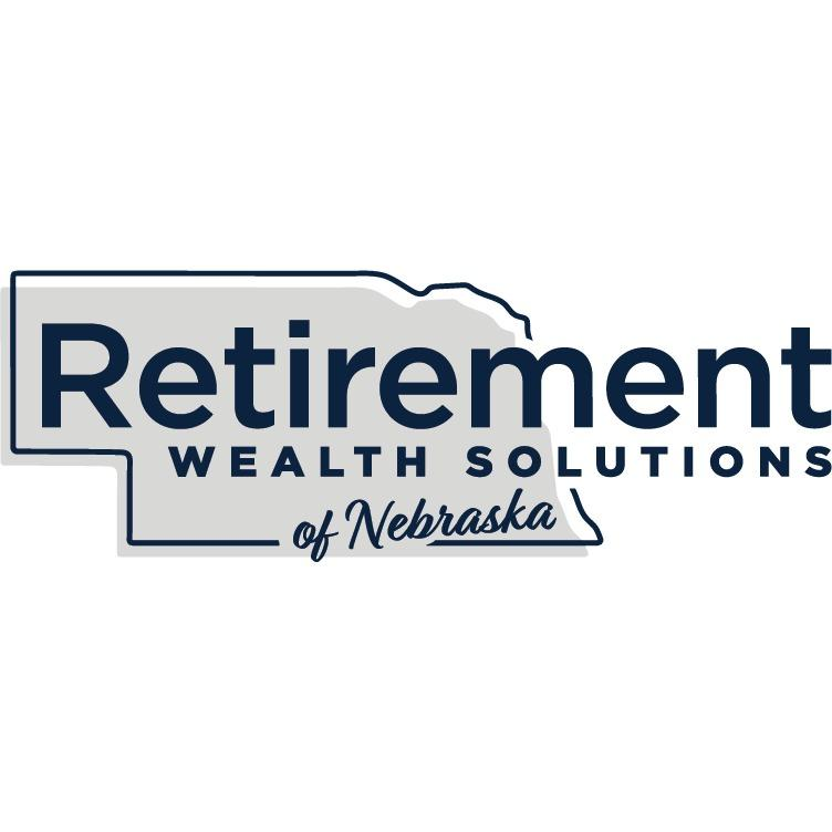 Retirement & Wealth Solutions of Nebraska