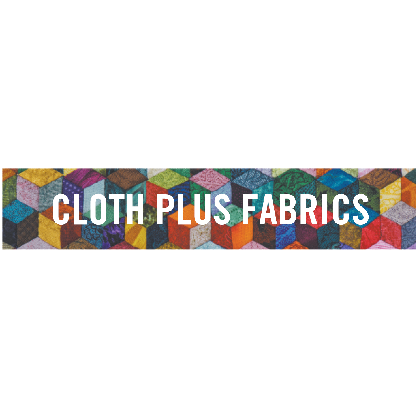 Cloth Plus Fabrics