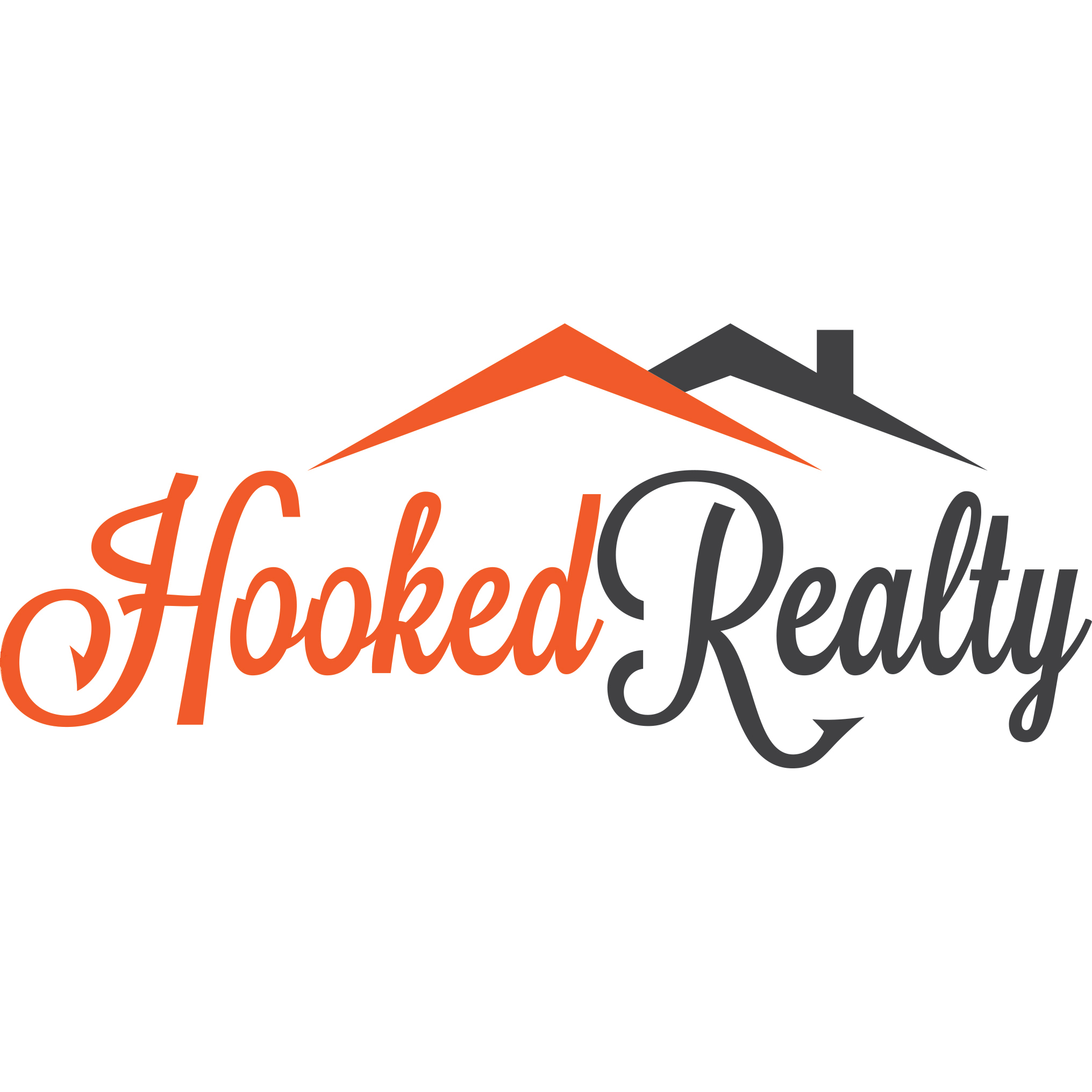 Hooked Realty