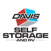 Davis RV and Boat Storage