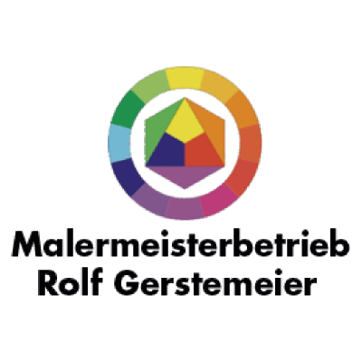 Bild zu Malermeisterbetrieb Rolf Gerstemeier in Bochum