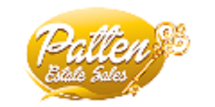 Patten Estate Sales