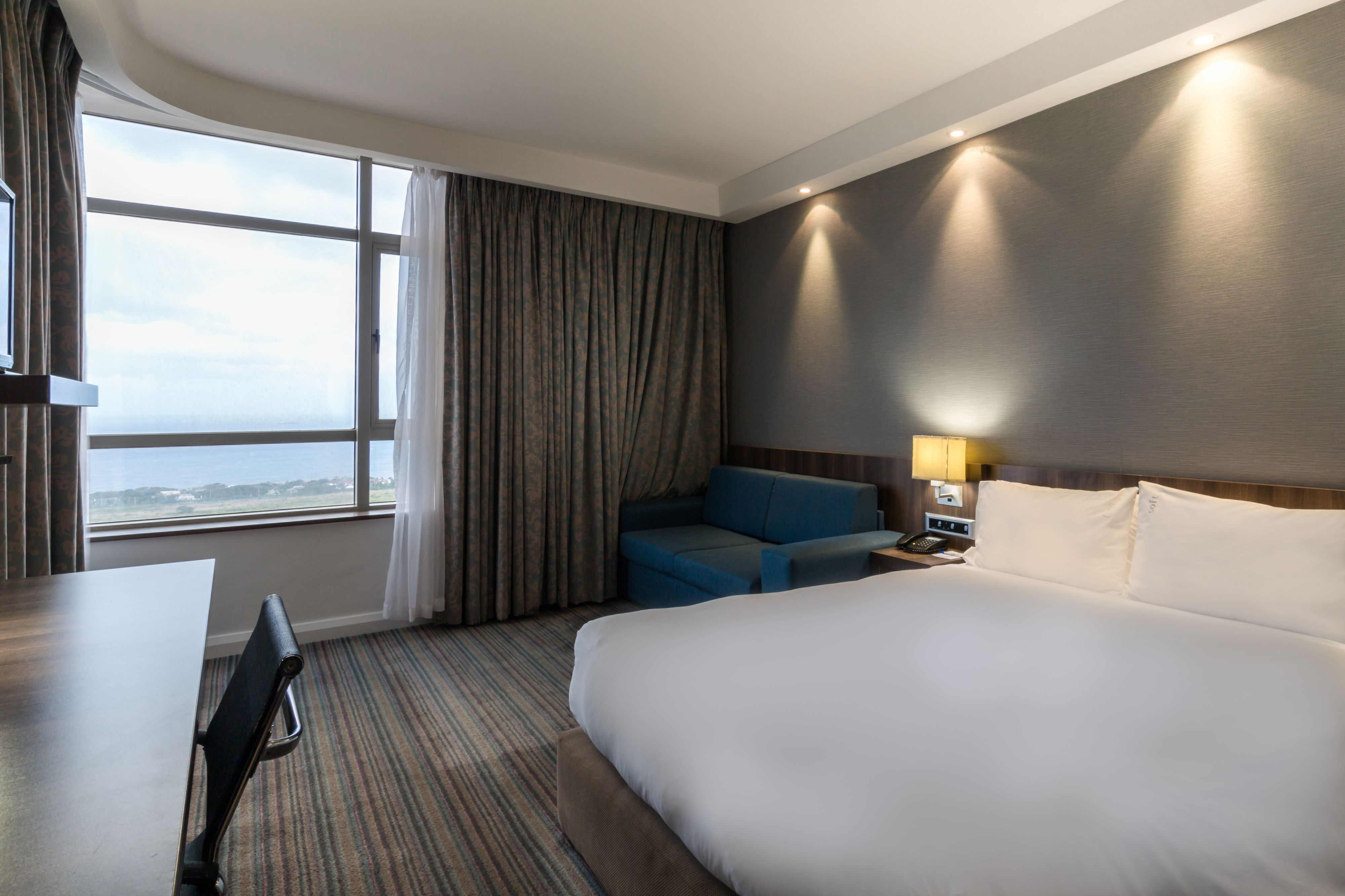 Holiday Inn Express Durban - Umhlanga