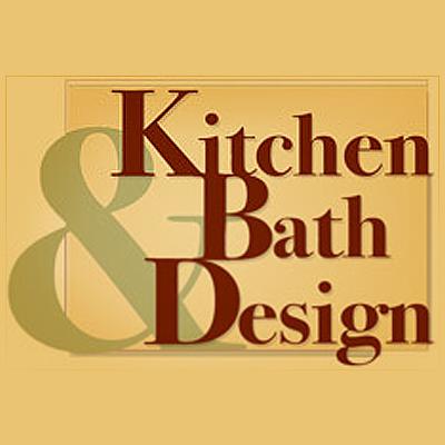 Kitchen U0026 Bath Design