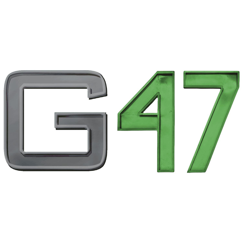 Garage 47