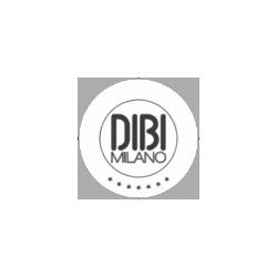 Atelier di Bellezza Globale - Dibi Center