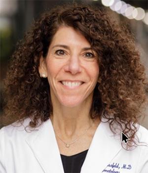 Jodi Grossfeld, MD