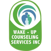Psicologa Patricia Gomez - Wake Up Counseling Services