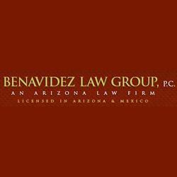 Benavidez Law Group PC