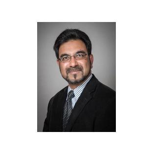 Shahed Quraishi, MD