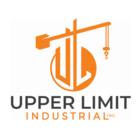 Upper Limit Industrial Inc.