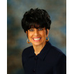 Image For Dr. Pamela  Coury MD