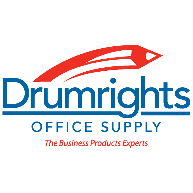Drumrights Office Supply