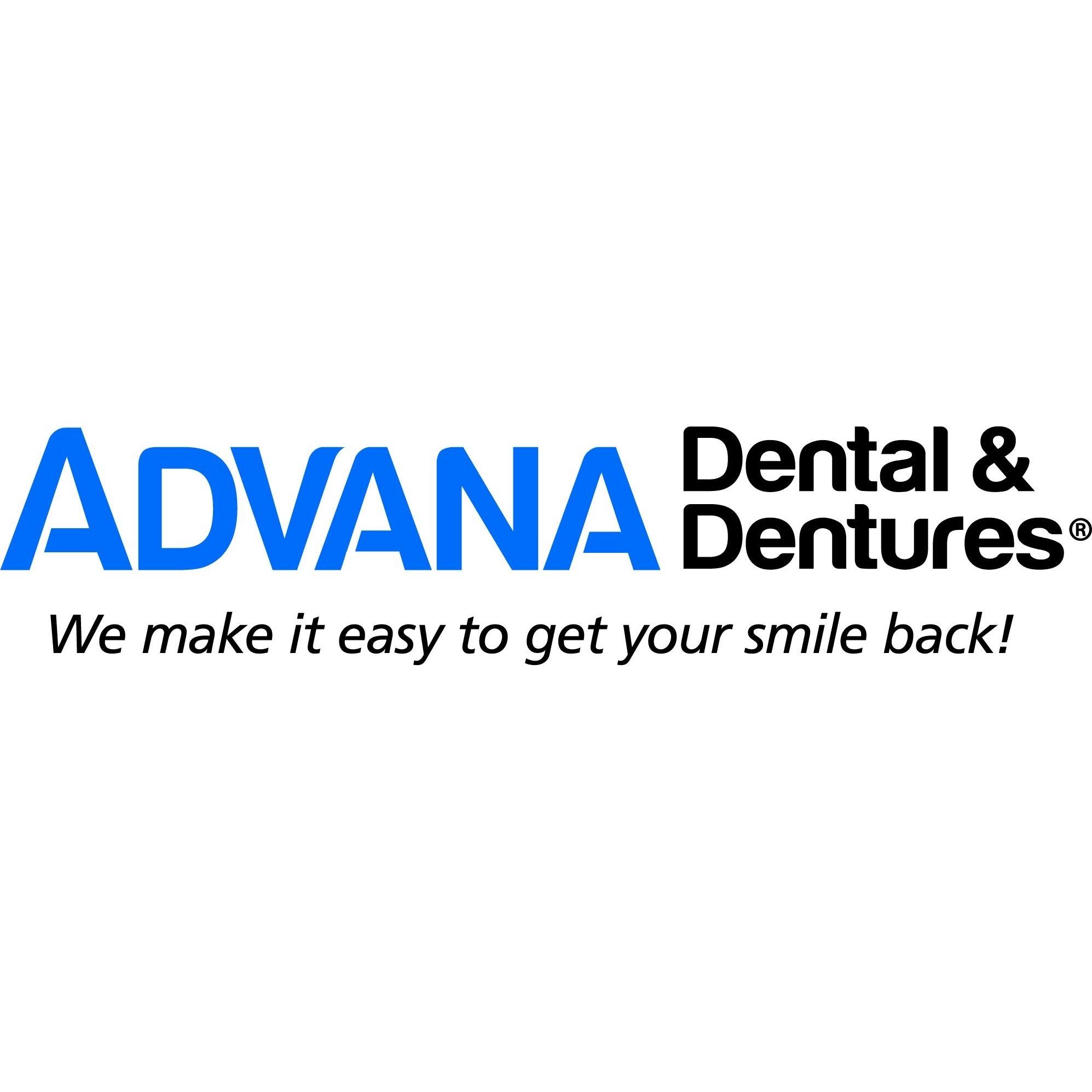 Advana Dental & Dentures