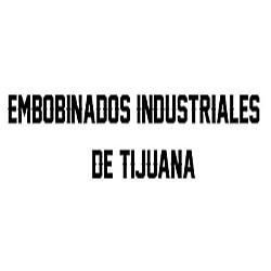 Embobinados Industriales De Tijuana