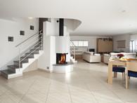Image 6 | Stokes Design & Build Remodeling, LLC