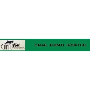 Canal Animal Hospital - Lake Worth, FL 33460 - (561)328-0168 | ShowMeLocal.com