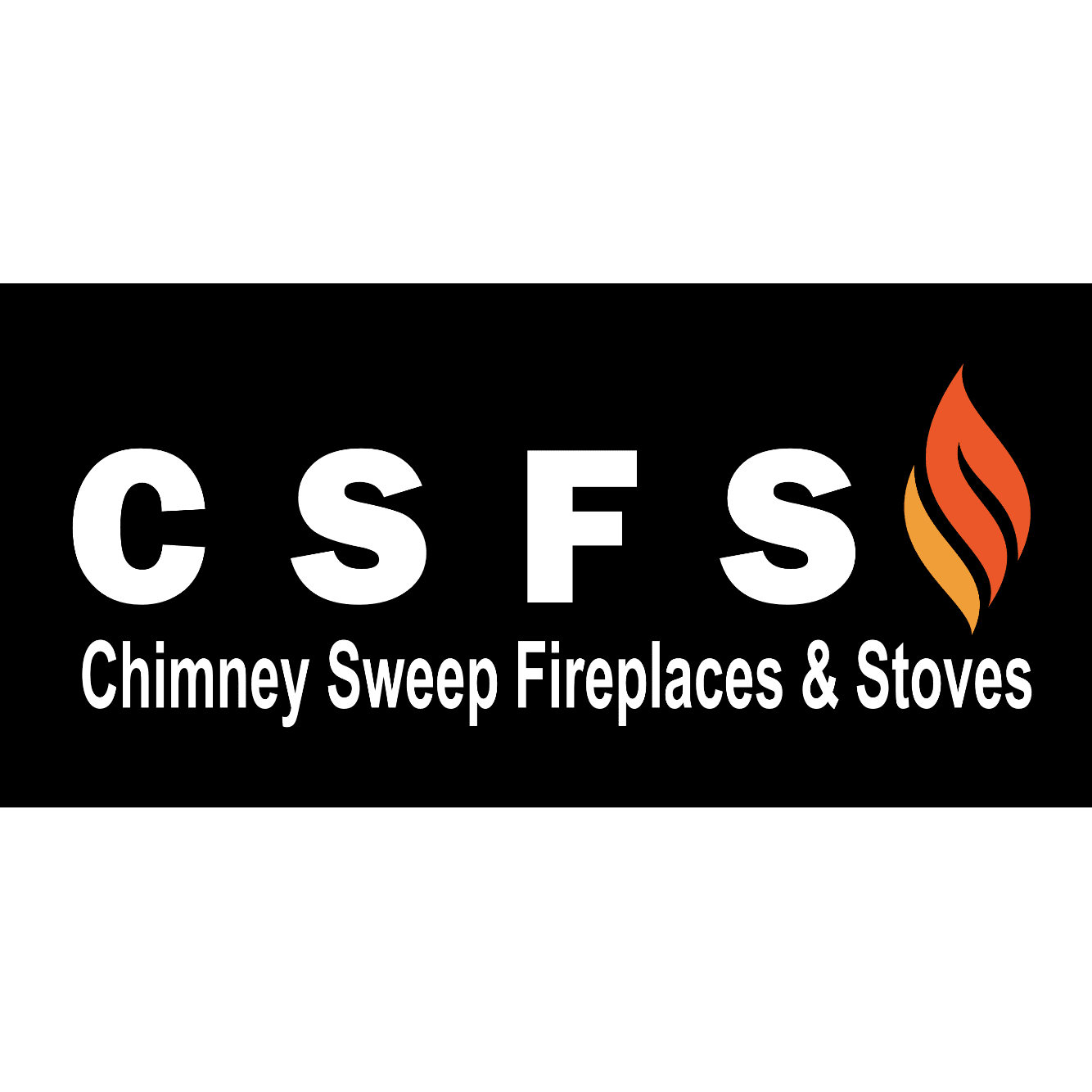 Chimney Sweep Fireplaces & Stoves CSFS - Stoke-On-Trent, Staffordshire ST3 1SX - 07415 283865 | ShowMeLocal.com