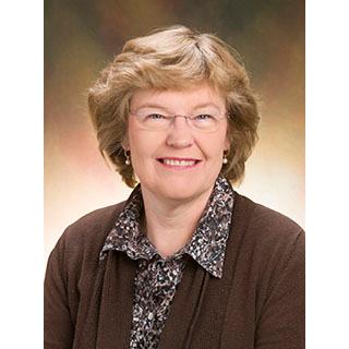 Barbara Lane, MD, FAAP