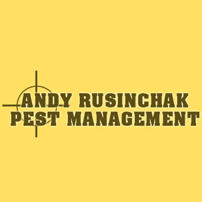 Andy's Pest Management