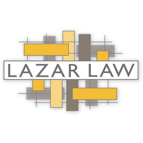 Lazar Law