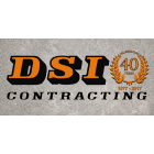 DSI Contracting - Weyburn, SK S4H 1N4 - (306)842-0145 | ShowMeLocal.com