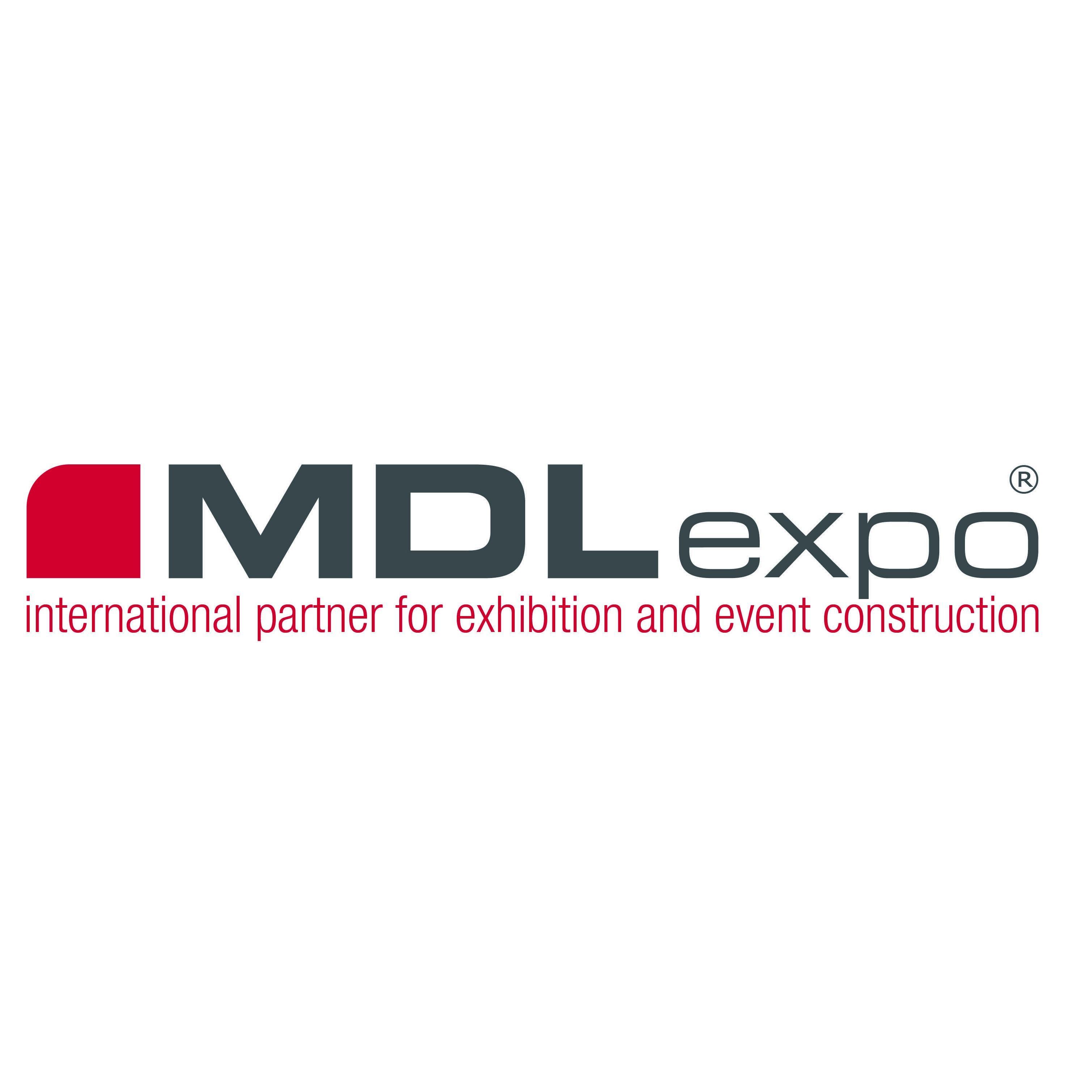 MDL expo International Sp. z o.o. Sp. K.