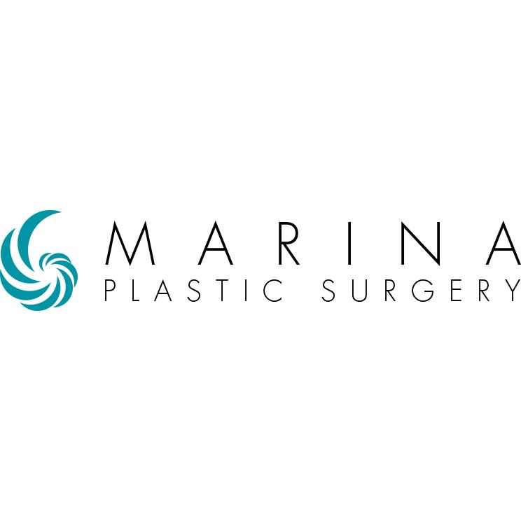 Marina Plastic Surgery