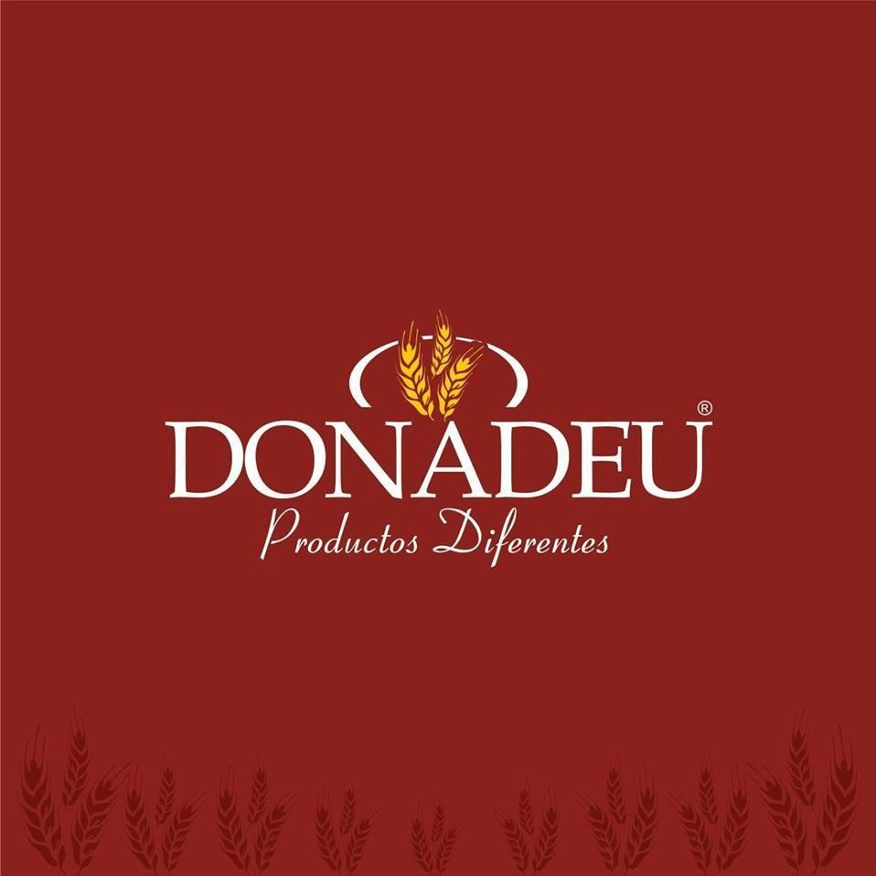 DONADEU