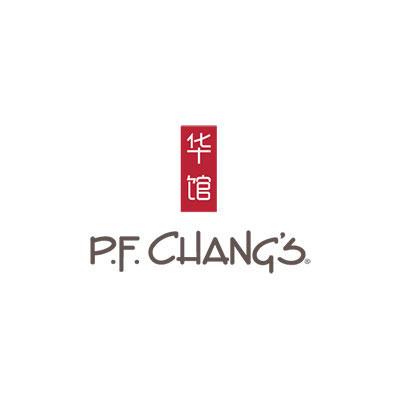 PF Chang's