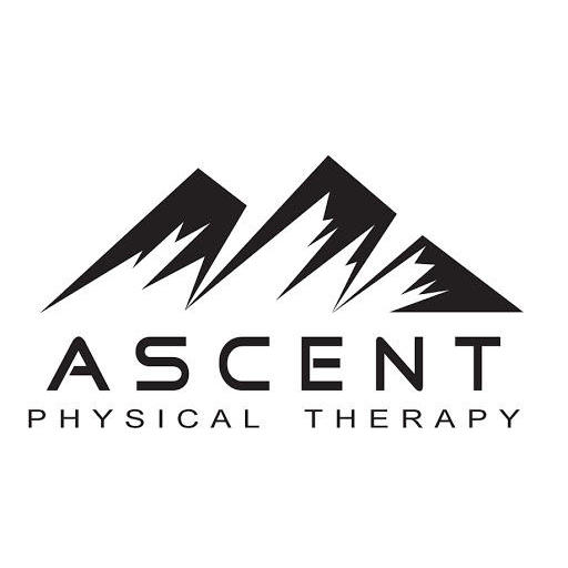 Ascent Physical Therapy - Sandy, OR 97055 - (503)427-0118 | ShowMeLocal.com