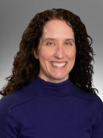 Image 2 | Elizabeth Gravley, MD