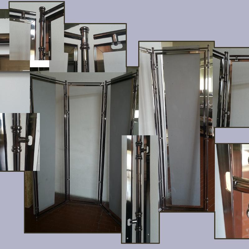 La bottega dell 39 ottone saldatura attrezzature e for Valutazione ottone usato